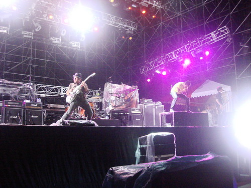 2009-08-13 Summer Rock Summit (15)