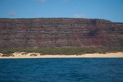 NaPaliCoast04 (tony.bjerstedt) Tags: hawaii kauai 2009 napalicoast