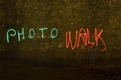 Photowalk