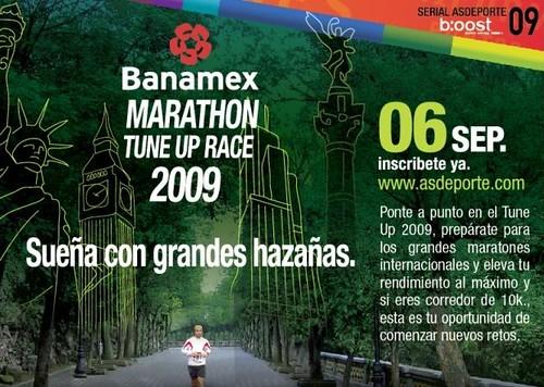 TuneUpBanamex2009