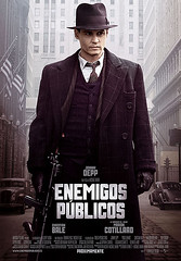 enemigos publicos.jpg