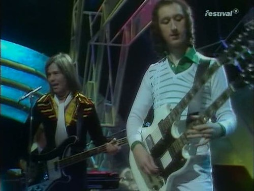 Top of the Pops (2 January 1975) [TVRip (XviD)] preview 8
