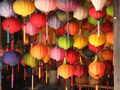 Lanterns 03