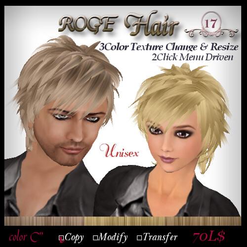 Hair17_C