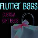 Flutter Bags