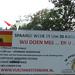 Semana española en Westerbork