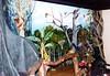 ken_robison_murals_005