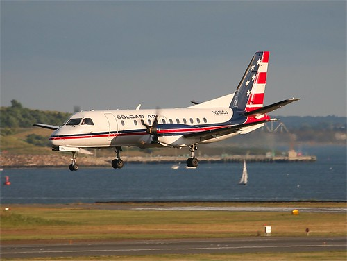 Airline Pilot Central Forums  A new American 9am