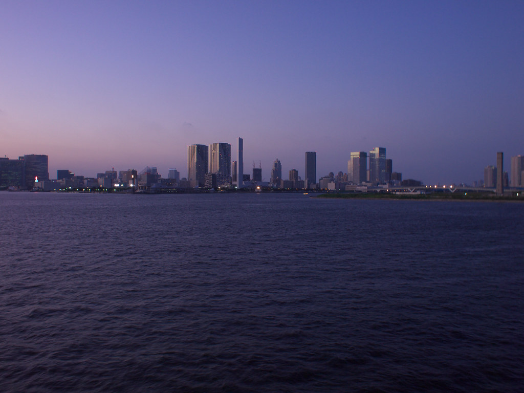 20090906_003