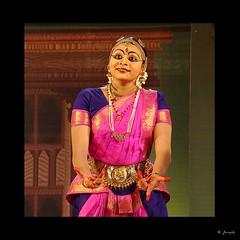 08 (sreeji_cybershot) Tags: india tourism rain festival night dance sony traditional kerala palace 09 2009 dsc onam trivandrum h7 sreejith sreeji inapp kanakakunn