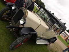 Austin Rag Top Tourer - 1928 (imagetaker!) Tags: oldcars classiccars vintagecars austincars carphotos carphotography austincar tourer carpictures ukcars peterbarker carimages classiccarshows transportimages imagetaker1 petebarker imagetaker austinsaloon transportphotography austintourer googlecars classicmotors motorcarimages transportphotos englishclassictransport englishclassiccarshows motorcarpictures carsof1928 englishcarshows britishtransportimages motorimages transportpictures austinconvertibletourer1928 austinsofttoptourer1928 austinragtoptourer1928 carfotos withoutviews