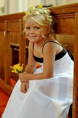DSC_0080 (Judi Lyn) Tags: wedding flowergirl thechallengegame thechallengegroupgame challengegamewinner achallengeforyou anythinggoeschallengewinner