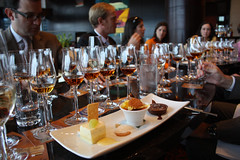Delamain Tasting-08 (Lush Life Productions) Tags: cognac mandarinoriental delamain