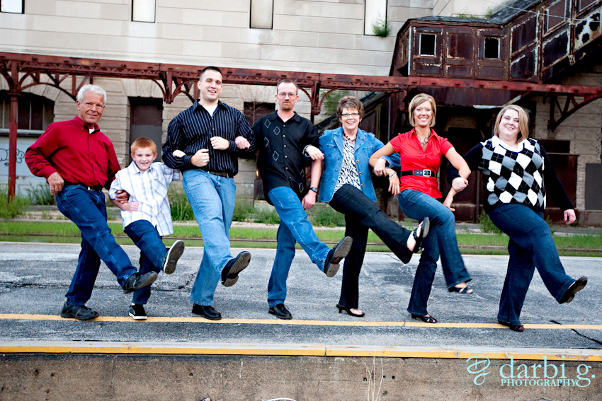 DarbiGPhotography-GOERS-KANSAS CITY FAMILY PHOTOGRAPHER-121