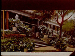 a1761 (Providence Public Library) Tags: narragansett imperialhotel postcardcollection narragansettpier narragansettpierri rhodeislandimages pc7504