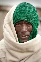 20090901-IMG_1050 (Robin100) Tags: africa people person community native culture human local ethiopia meda indigenous eastafrica mehal guassa guassaplateau
