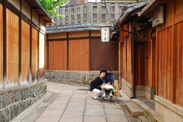 京都-0448