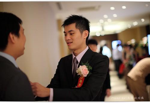 以群&宜家的婚禮記錄_by大青蛙婚攝0075