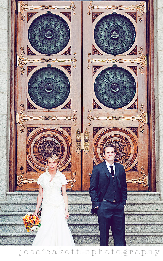 ashley+curtis056