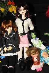 IMG_0505 (Royal/T Cafe) Tags: candyland gothiclolita royalt