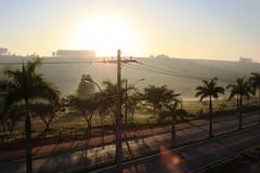 Cssia mg (pit pitoca) Tags: sunrise amanhecer cssia