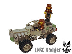 UNSC Badger (The Slushey One) Tags: camera blue red orange brown black color brick green bird colors wheel yellow photoshop kyle dark toy toys four photography grey one bay is photo sticker flickr purple lego symbol fig brother sony creative halo slush tags best explore boulders part dk badger granite pro blocks build slushy turret enhanced lots groups flicker truckee the tlg slushee backround granitebay unscdf unsc sandgreen explord oldgray oldpurple newgray theslusheyone slushey yodagreen theslushyone onetheslusheyone slusheyone newgrey