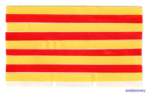 Ibiza flag