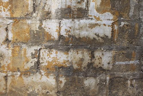 Grungy Wall Texture 11