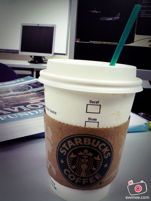 Coffee-day-Starbucks