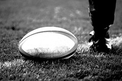 SOUTH AFRICA AUSTRALIA RUGBY TRI NATIONS TEST