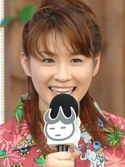 20050729_Saito_03