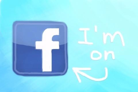 Novomir - www.facebook.com/profile.php?id= 1100135702