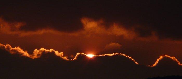 nuages03