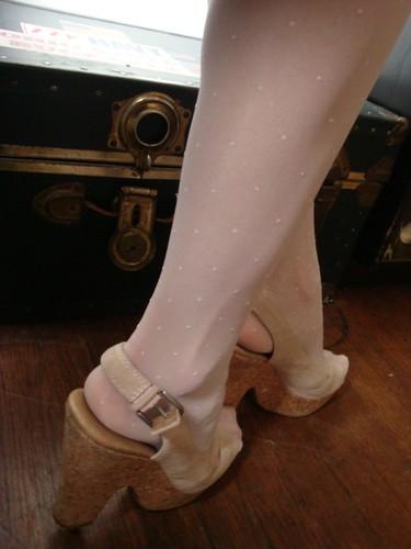 10-11 shoes