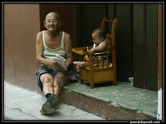 Cuba - La Havane (Hatuey Photographies) Tags: cuba habana lahabana lahavane hatueyphotographies ©hatueyphotographies