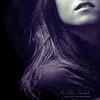 untamed spirit (Ąиđч) Tags: light woman black andy girl mouth hair donna andrea f14 andrew lips jacket shoulder cascade bocca luce ragazza capelli mora cascata sb800 labbra benedetti giacca spalla strobist nikond90 ąиđч —obramaestra—