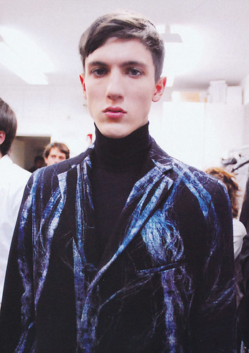 Tyler Riggs5009(Fashion News Men's137_2008_10)