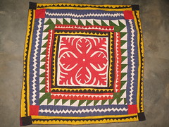 Ralli quilt square (Ralli quilts) Tags: home asian folkart hand handmade embroidery crafts traditional culture tribal clothes handcrafted handbags quilts textiles tablecloth ethnic handicrafts cushion sindh duvet dyed thar bedding sami diplo bedsheet wallhanging bedsheets shoulderbag bedlinen handdyed handmadequilt duvetcover bedspreads asiantextiles handmadequilts tharparkar ethnictextiles handmadehandbags embroideredhandbag folkartwallhangings emroideredwallhangings traditionalwallhangings ethnicwallhangings traditionaltextiles rilliquilt bedsreads dyedbedsheets folkarttextiles reesuviii devvalasai asianhanicrafts textilesinduskaloilinenlovemithipakistanpakistani textilespaksiatni wallhangingspatternpillowpursesquiltquiltingralli quiltralli tabllerunner thariwallhangings textilest shirtvalasaivashdevvestvestswaistcoatwall hangingsethnictextiles raretextiles tharihandicrafts industextiles thariembroidery