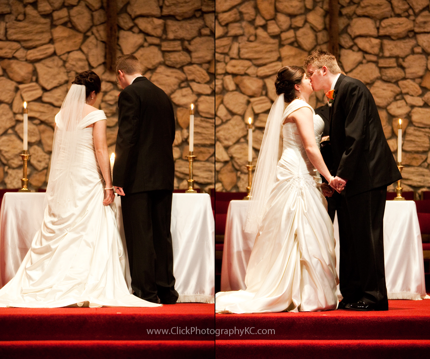 Wedding_Photography_Kansas-City_Denton_0018