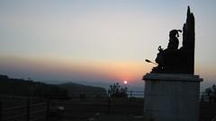 mahabaleshwar-nov 09 334