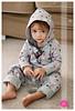 web11_07_2009IMG_3038