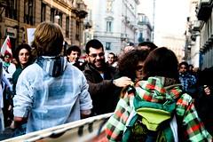 #16 (bandini's.on.fire) Tags: torino si università ricerca futuro lavoro onda precarietà saperi gelmini ondaanomala studentiindipendenti scioperoconoscenza
