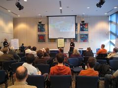 Open Data Workshop