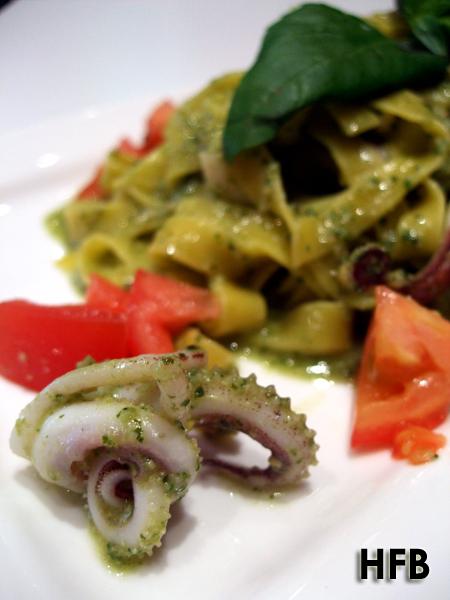Sapore Italiano (11)