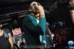 16 Alex Velea @ After Eight (clujlife.com) Tags: concert aftereight alexvelea
