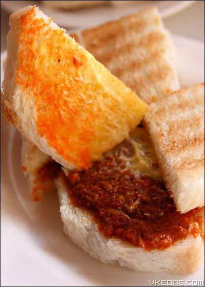 tuna-sambal-toast