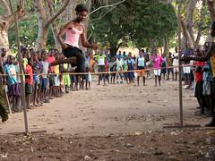 Kawaza Basic School (Lise@) Tags: rps southluangwavalley kawaza