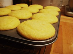 fall cupcakes - 02