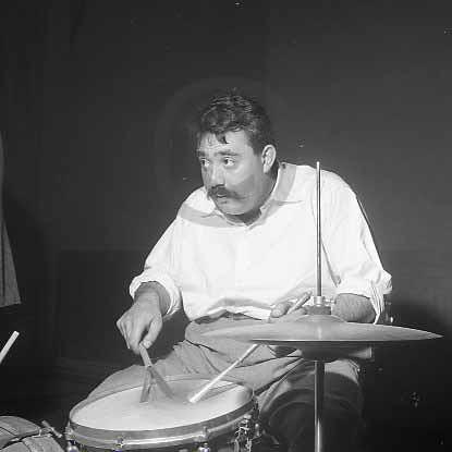 Bernath523 par Jazz Pictures