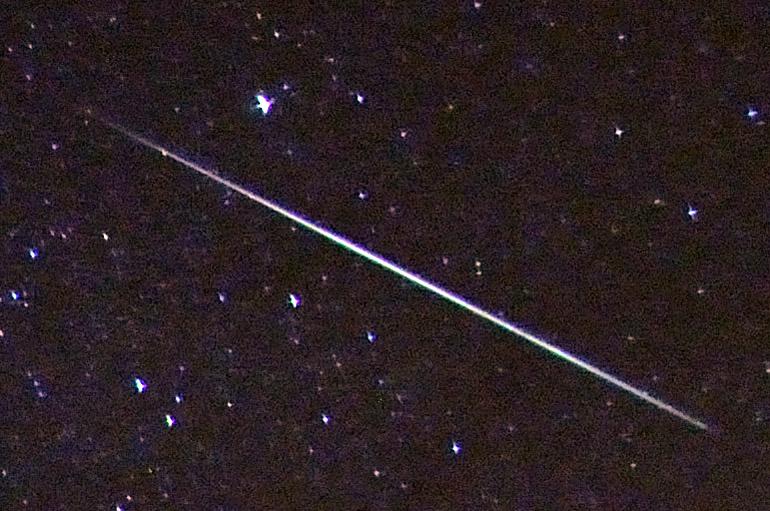 meteor_close_0138